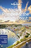 Naples, Pompeii & the Amalfi Coast - 6ed - Anglais