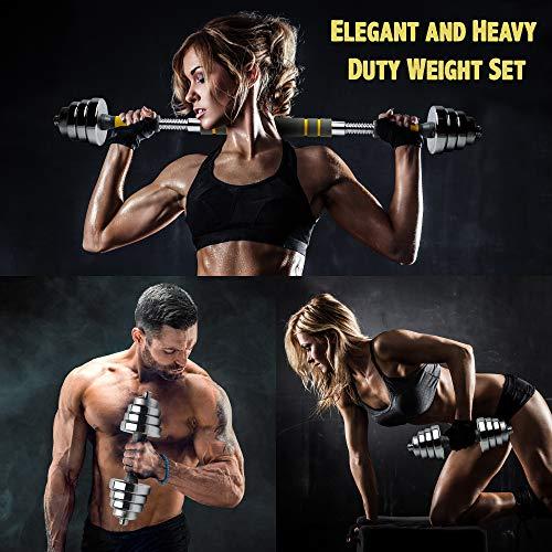 51vRfACmz0L - Home Fitness Guru
