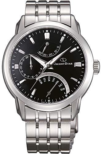 Orient Armbanduhr SDE00002B0