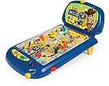 IMC Toys - Flipper Toy Story 4 - 141032 - Disney