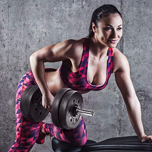 51vWe52h+OL - Home Fitness Guru