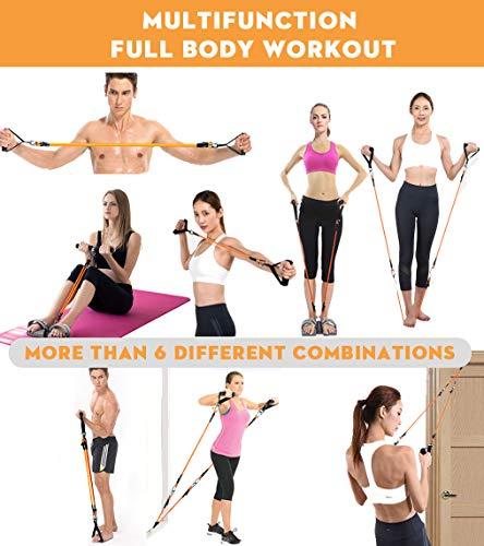 51vYOwteGIL - Home Fitness Guru