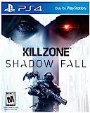 Killzone: Shadow Fall (PlayStation 4) (Video Game)