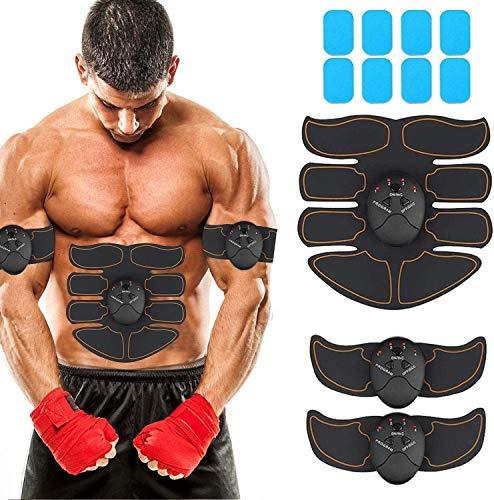 51vgu0auKRL - Home Fitness Guru