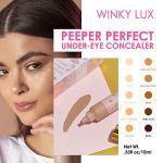 Perfect Under Eye Concealer