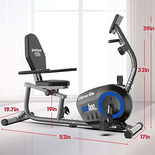 51voK Nc+yL - Home Fitness Guru