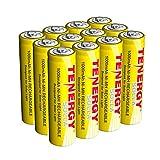 Tenergy Solla Rechargeable...image