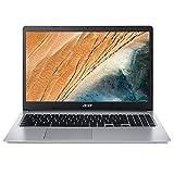 Acer Chromebook 315 CB315-3H-C417 Ordinateur Portable 15.6'' HD, PC...