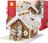 Gingerbread House Kit - BIG!...