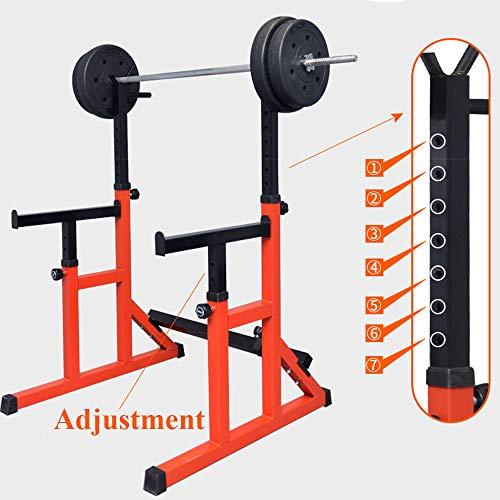 51vr9IChQML - Home Fitness Guru