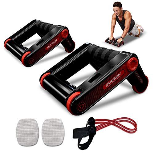 51vuBVd7LyL - Home Fitness Guru