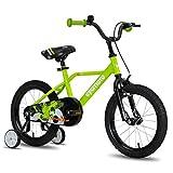 Cycmoto 14' Kids Bike with...