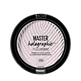 Maybelline Facestudio Master Holographic Prismatic Highlighter, 0.24 oz.