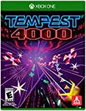 Tempest 4000 - Xbox One (Video Game)