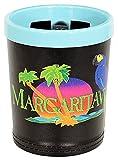 Margaritaville Cup Holder