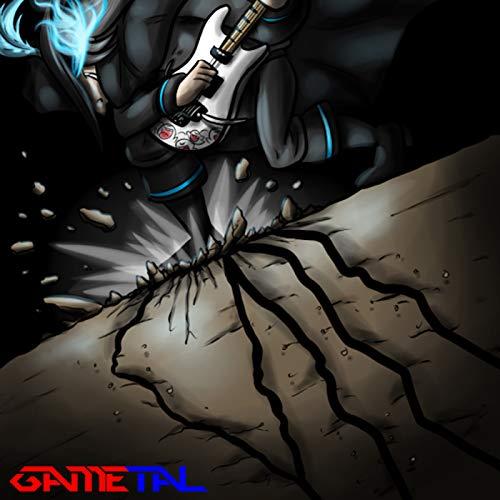 "The Darkest Lord (From ""Miitopia"")"