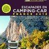 livre camping-car