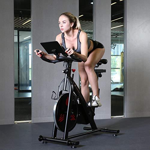 51wCHu7QB9L - Home Fitness Guru