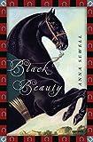 Black Beauty (Anaconda Kinderbuchklassiker, Band 2)