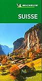Guide Vert Suisse