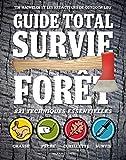 Guide total survie en forêt