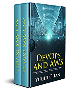 DevOps and AWS: 2 in 1 Apply Intelligence to Create Meaningful Connections using AWS Project Deployment with DevOps