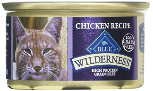 Blue-Buffalo-Wilderness-Chicken-Canned-Cat-Food-Large