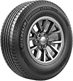 Michelin Defender LTX M/S All-Season Radial Car Tire for Light Trucks, SUVs and Crossovers, 265/65R18 114T