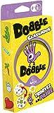 Dobble Classic (Edition 2021) - Asmodee - Jeu de société - Jeu de cartes - Jeu d'observation