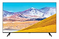 4K (Resolution: 3840x2160), Refresh Rate: 60 hertz Connectivity - Input: 3*HDMI, 2*USB, 0*VGA Audio: 20 W output Warranty Information: 1 Year Standard Manufacturer Warranty From Samsung Installation: For requesting installation/wall mounting/demo of ...