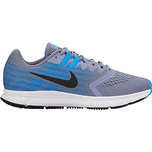 Nike Men's Zoom Span 2 Running Shoes