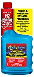 STAR BRITE Star Tron Enzyme Fuel Treatment SEF Gasoline Formula - 1 oz. Treats 6 Gallons - 32 OZ (14332)