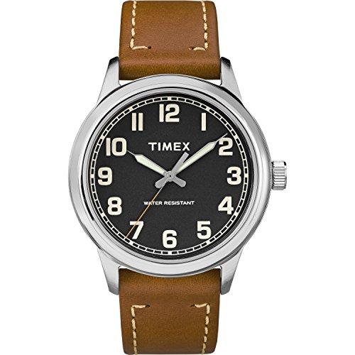 Timex Men's New England Watch