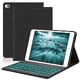 Étui clavier pour iPad mini Noir