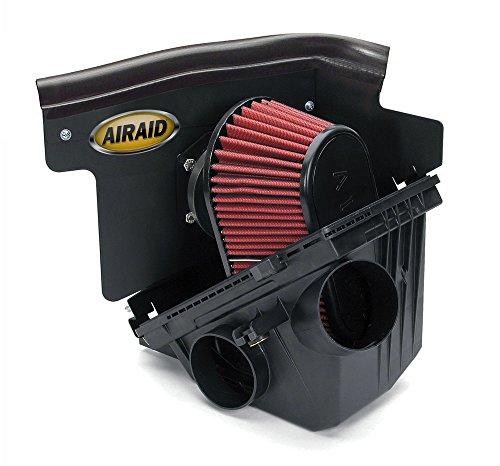 Airaid 520-130 Intake System
