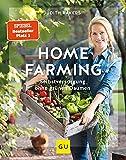 Домашнее хозяйство: самоокупаемость без зеленых пальцев (ГУ Garden Extra)