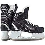 CCM Tacks 9040 Skate Men, largeur:D, taille:40