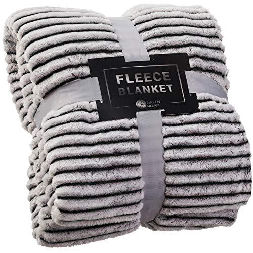 stylish throw blankets