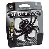 SPIDER WIRE/スパイダーワイヤー ULTRA CAST/ウルトラキャスト INVISI BRAID/インビジブレイド