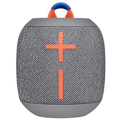 Ultimate Ears Wonderboom 2 Altoparlanti Bluetooth...