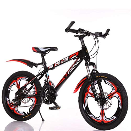 nobrand Sportivi Giocattoli Outdoor Biciclette Biciclette da Bambini velocit Mountain Bike Boy...