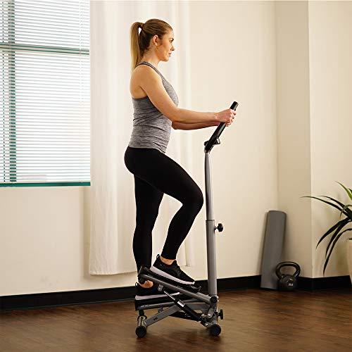 51xc sbh9JL - Home Fitness Guru