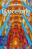 Barcelone City Guide - 11ed