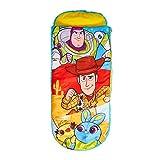 Pixar Toy Story 4 - Mon Tout Premier ReadyBed - lit Gonflable pour Enfants avec...