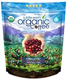 2LB Subtle Earth Organic Coffee -...