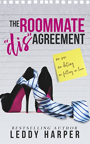 The Roommate 'dis'Agreement 1