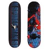 PlayWheels Ultimate Spider-Man...