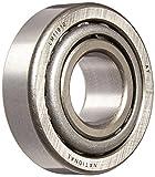 Centric 410.91002E Standard Wheel Bearing