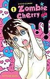 Zombie Cherry - tome 1 (01)
