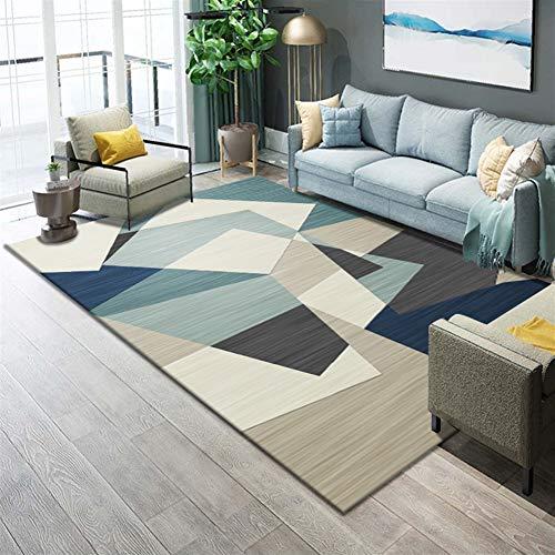 15 migliori tappeti 130x190 2020 con recensioni